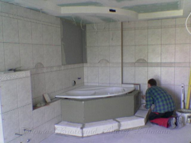 fliesenambulance graniro fliesenleger fachbetrieb. Black Bedroom Furniture Sets. Home Design Ideas